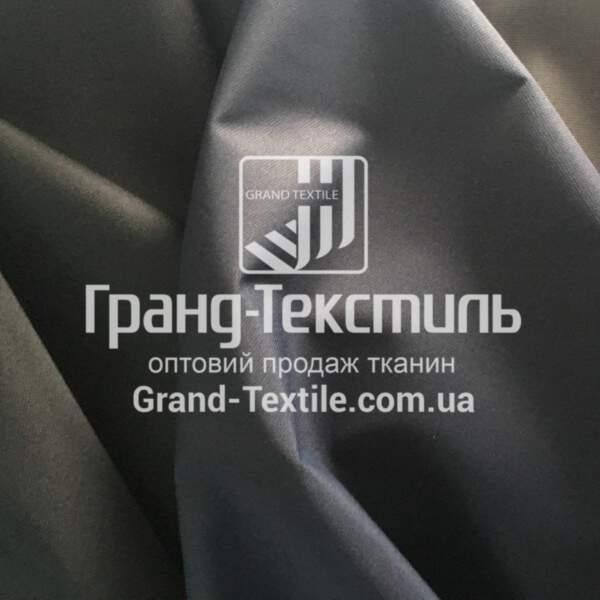 купить ткань мембрана в украине